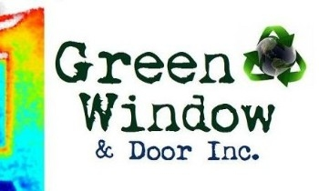 Green Window & Door Inc.