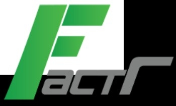 FactR Limited