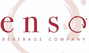Enso Beverage Company Inc.
