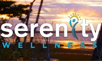 SW Serenity Wellness Inc
