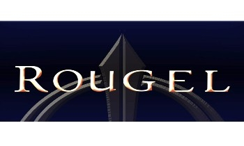ROUGEL Innovations