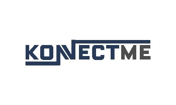 Konnectme Consulting Services