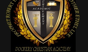 Dockery Christian Academy