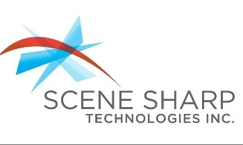SceneSharp Technologies Inc.