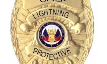Lightning Protective Services