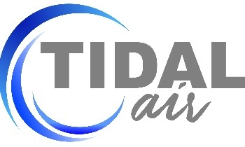 Tidal Air Inc.