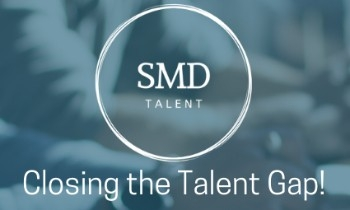SMD Talent