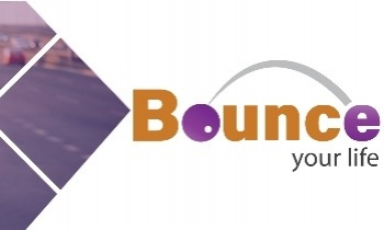 Bounce your Life