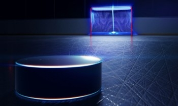 Night Puck Technology Inc.